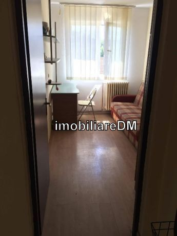 inchiriere apartament IASI imobiliareDM 5GARCVBNMGHGH52541268