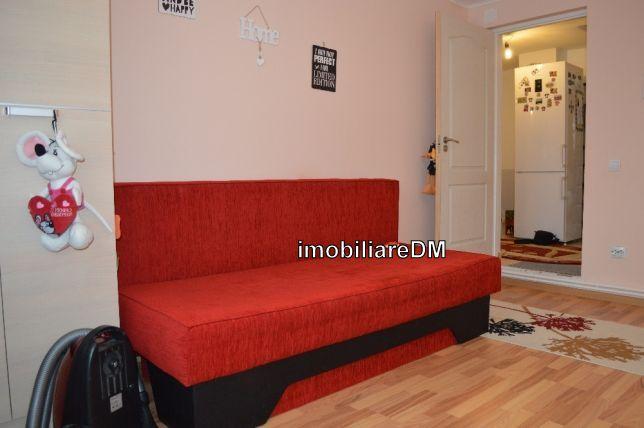 inchiriere apartament IASI imobiliareDM 4PDRZXCBFDFXCVB52141224