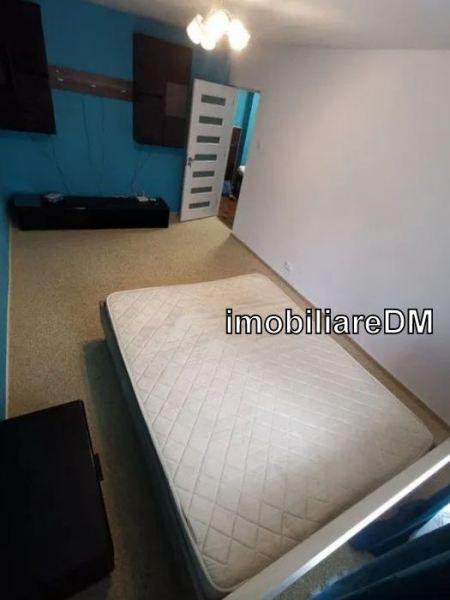 inchiriere-apartament-IASI-imobiliareDM3GALDHCVBXFG5242662A21