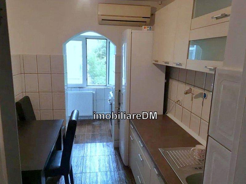 inchiriere-apartament-IASI-imobiliareDM6GALDHCVBXFG5242662A21
