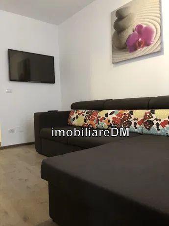 inchiriere-apartament-IASI-imobiliareDM1PDRAVDFDF563254663A20
