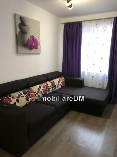 inchiriere-apartament-IASI-imobiliareDM1PDRAVDSDFFV254625463
