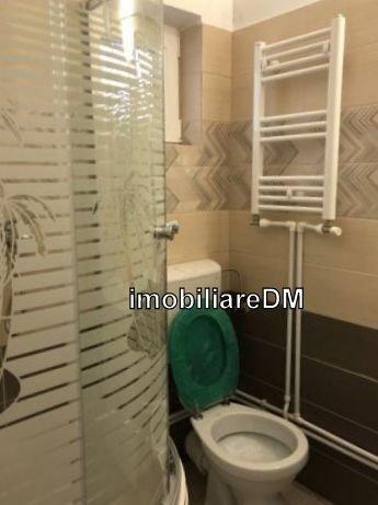inchiriere-apartament-IASI-imobiliareDM2PDRAVDSDFFV254625463