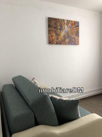 inchiriere-apartament-IASI-imobiliareDM3PDRAVDSDFFV254625463