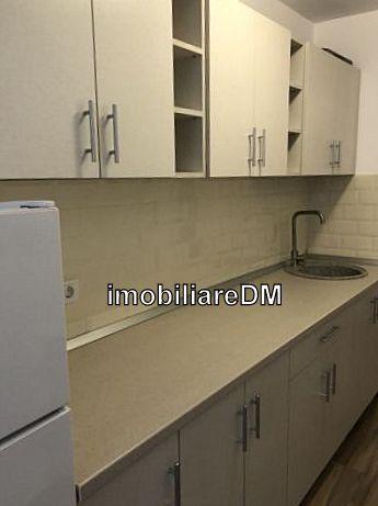 inchiriere-apartament-IASI-imobiliareDM5PDRAVDSDFFV254625463