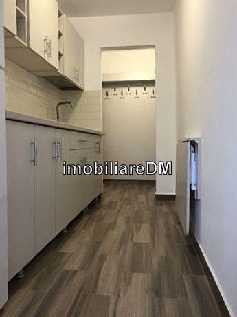 inchiriere-apartament-IASI-imobiliareDM6PDRAVDSDFFV254625463