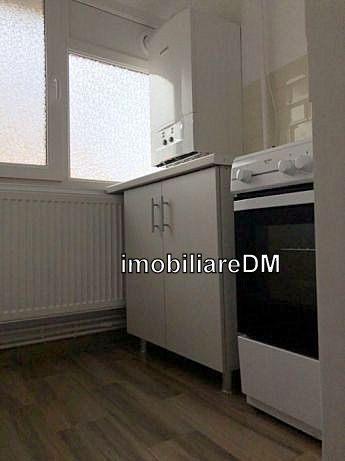 inchiriere-apartament-IASI-imobiliareDM7PDRAVDSDFFV254625463