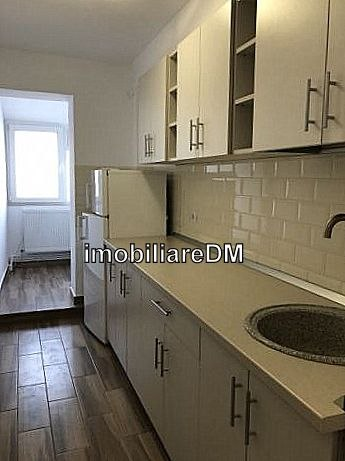 inchiriere-apartament-IASI-imobiliareDM8PDRAVDSDFFV254625463