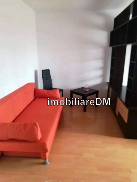 inchiriere-apartament-IASI-imobiliareDM1AUTXCVBGF635452251