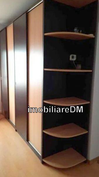 inchiriere-apartament-IASI-imobiliareDM3AUTXCVBGF635452251