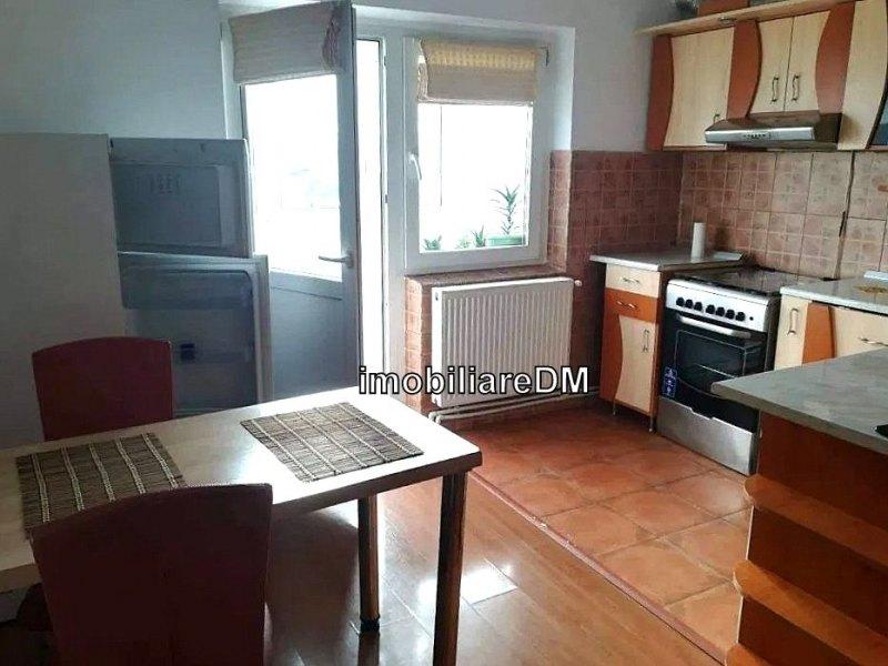 inchiriere-apartament-IASI-imobiliareDM6AUTXCVBGF635452251