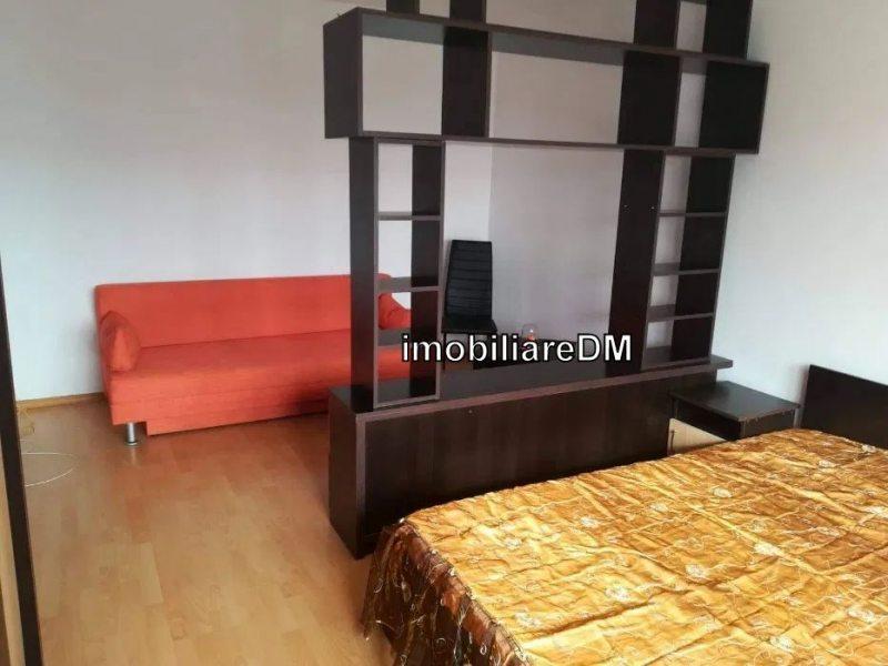 inchiriere-apartament-IASI-imobiliareDM7AUTXCVBGF635452251