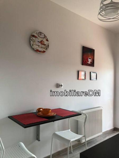 inchiriere-apartament-IASI-imobiliareDM-5GRANVBVHGNCGH863942799.