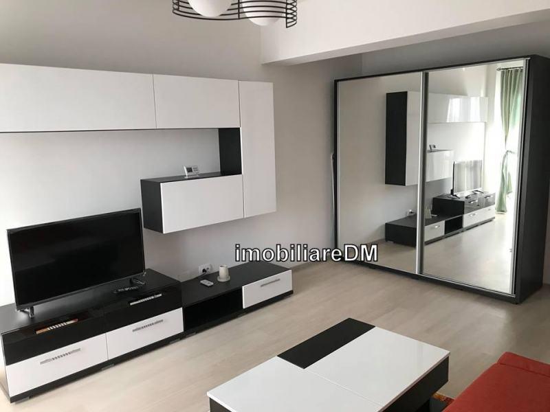 inchiriere-apartament-IASI-imobiliareDM-6GRANVBVHGNCGH863942799.