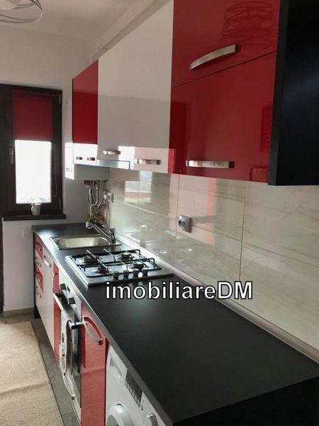 inchiriere-apartament-IASI-imobiliareDM-7GRANVBVHGNCGH863942799.
