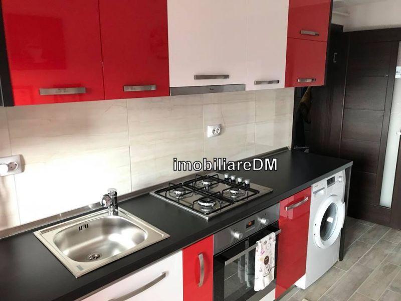 inchiriere-apartament-IASI-imobiliareDM-8GRANVBVHGNCGH863942799.