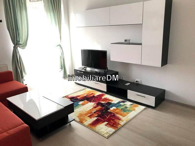 inchiriere-apartament-IASI-imobiliareDM-9GRANVBVHGNCGH863942799.