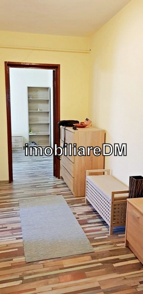 inchiriere-apartament-IASI-imobiliareDM1PALHRTHFGHFG5231647A9