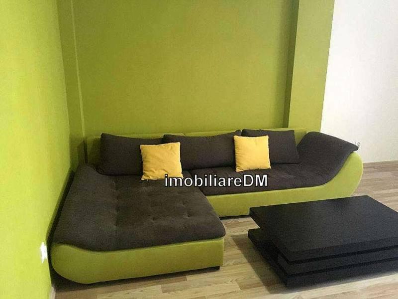 inchiriere-apartament-IASI-imobiliareDM1TATSGBXCVXG524221455