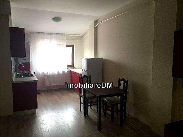 inchiriere-apartament-IASI-imobiliareDM2TATSGBXCVXG524221455