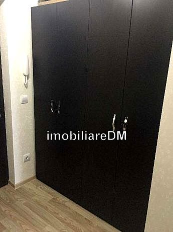 inchiriere-apartament-IASI-imobiliareDM7TATSGBXCVXG524221455