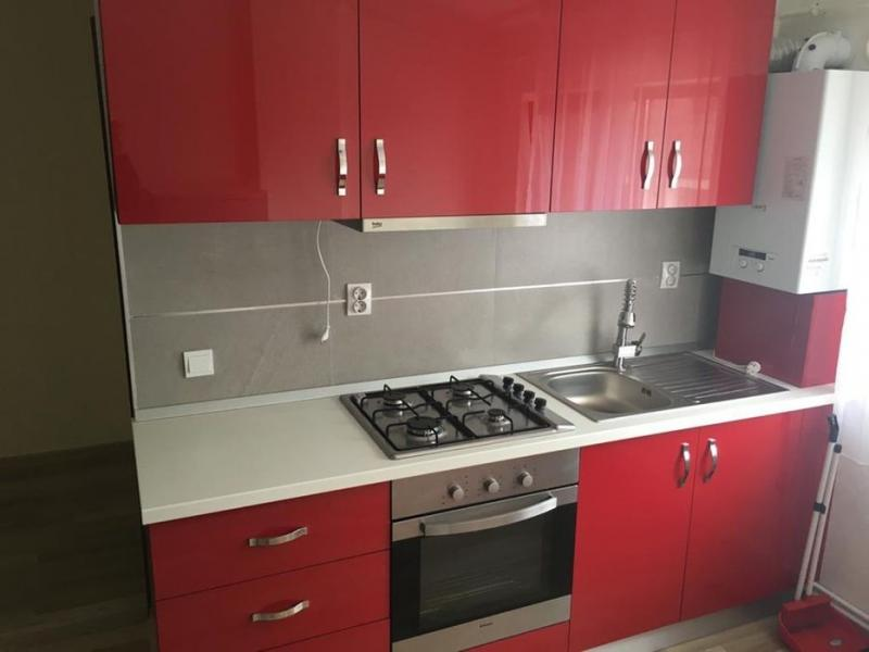 inchiriere-apartament-IASI-imobiliareDM8TATSGBXCVXG524221455