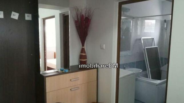 inchiriere apartament IASI imobiliareDM 3PACFGHMNVBVMH85412424