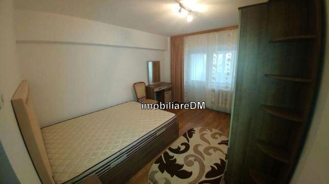 inchiriere-apartament-IASI-imobiliareDM-1SCMGHMJGHMHNBMVB52223664