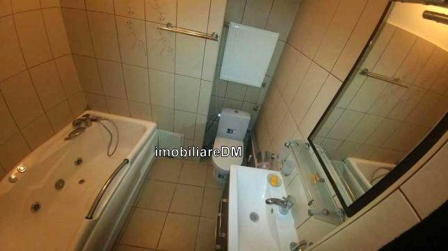 inchiriere-apartament-IASI-imobiliareDM-3SCMGHMJGHMHNBMVB52223664