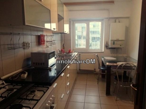 inchiriere-apartament-IASI-imobiliareDM-4SCMFGHJHGFHDFG65633298A8