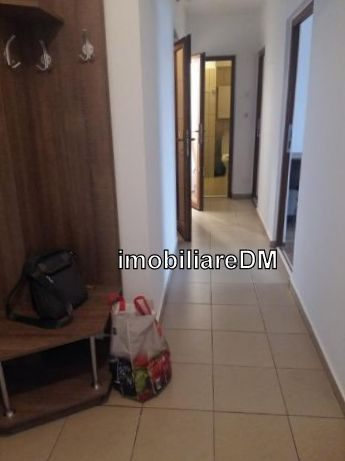 inchiriere-apartament-IASI-imobiliareDM-6SCMFGHJHGFHDFG65633298A8