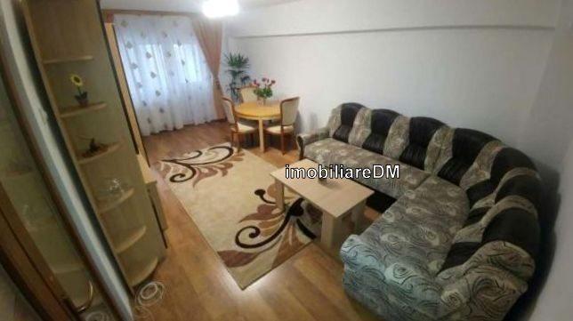 inchiriere-apartament-IASI-imobiliareDM-6SCMGHMJGHMHNBMVB52223664