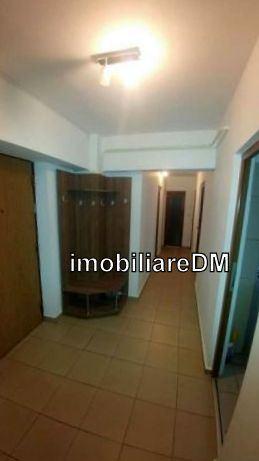 inchiriere-apartament-IASI-imobiliareDM-7SCMGHMJGHMHNBMVB52223664