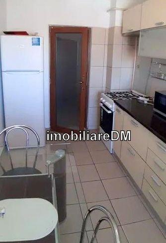inchiriere-apartament-IASI-imobiliareDM2CENZBXCBDF8546639A21