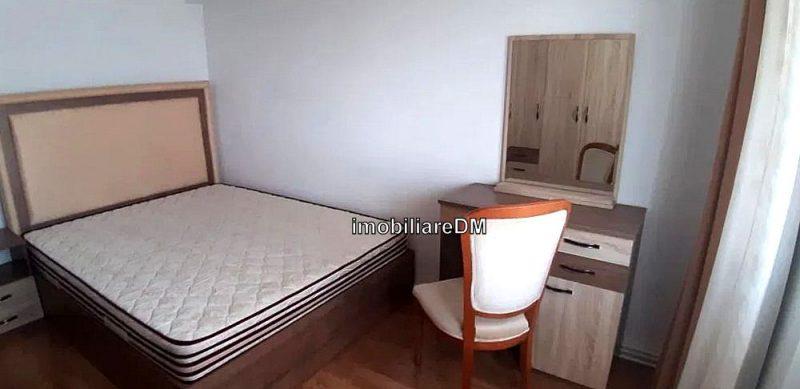 inchiriere-apartament-IASI-imobiliareDM3CENZBXCBDF8546639A21