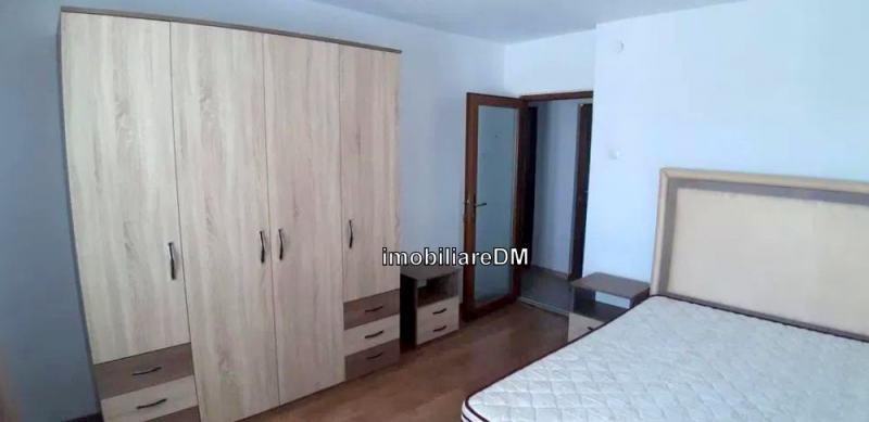 inchiriere-apartament-IASI-imobiliareDM4CENZBXCBDF8546639A21