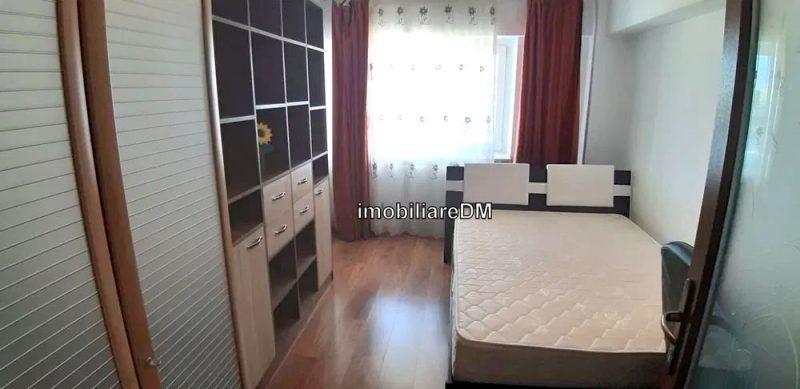 inchiriere-apartament-IASI-imobiliareDM5CENZBXCBDF8546639A21