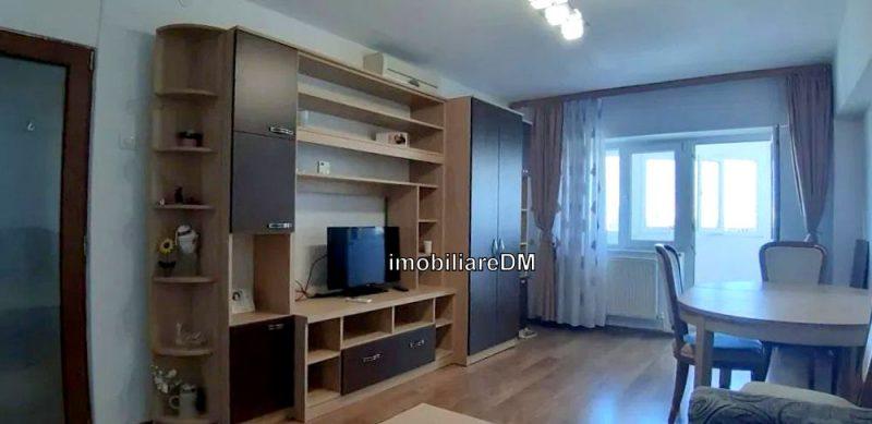 inchiriere-apartament-IASI-imobiliareDM6CENZBXCBDF8546639A21