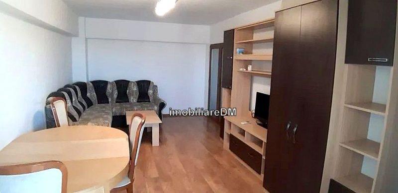 inchiriere-apartament-IASI-imobiliareDM7CENZBXCBDF8546639A21