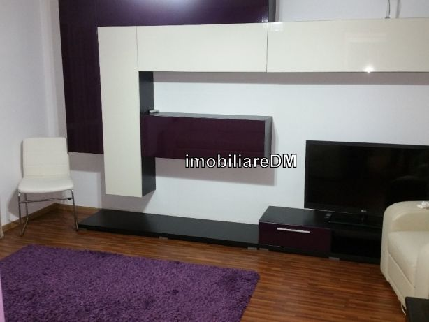 inchiriere apartament IASI imobiliareDM 6GARXGBXGBFG8255412698