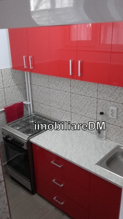 inchiriere apartament IASI imobiliareDM 1PDPSDFFVBXCV855222333214