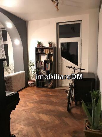 inchiriere apartament IASI imobiliareDM 2COPXCFGNBCG52411263
