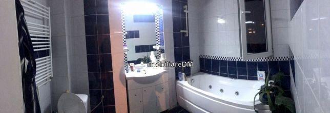 inchiriere apartament IASI imobiliareDM 3COPXCFGNBCG52411263