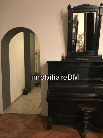 inchiriere apartament IASI imobiliareDM 4COPXCFGNBCG52411263