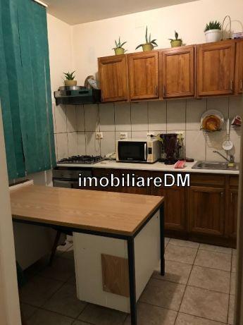 inchiriere apartament IASI imobiliareDM 5COPXCFGNBCG52411263