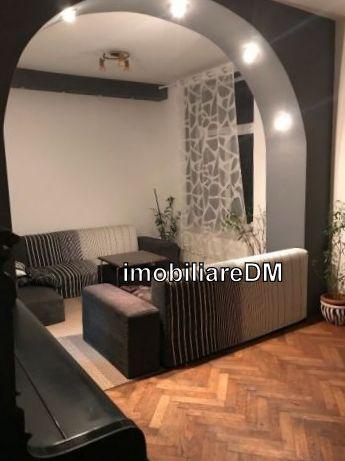 inchiriere apartament IASI imobiliareDM 8COPXCFGNBCG52411263