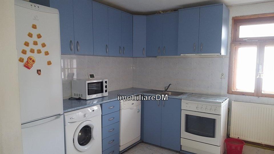 inchiriere apartament IASI imobiliareDM 1COPDFGHGFCVN521441