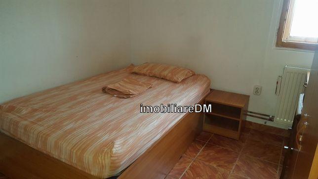 inchiriere apartament IASI imobiliareDM 3COPDFGHGFCVN521441