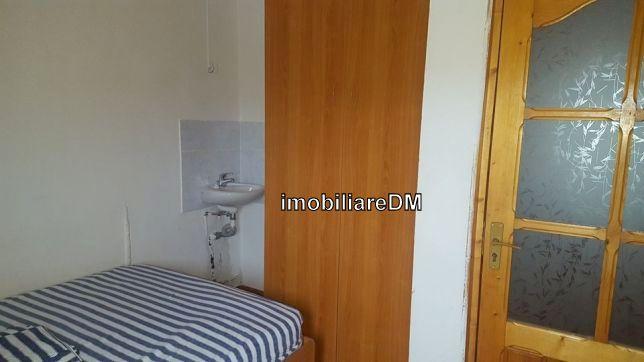 inchiriere apartament IASI imobiliareDM 4COPDFGHGFCVN521441