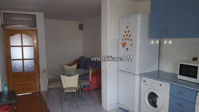 inchiriere apartament IASI imobiliareDM 8COPDFGHGFCVN521441